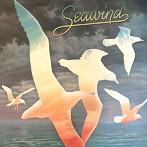シーウインド/海鳥(アルバム)