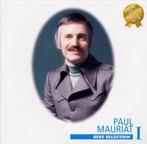 ポール・モーリア/オリーブの首飾り~ポール・モーリア・ベスト・セレクション VOL.1(アルバム)