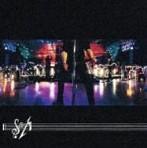 メタリカ/S&M~シンフォニー&メタリカ(初回限定盤)(SHM-CD)(アルバム)