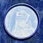 ナイトウィッシュ/ワンス(初回限定盤)(アルバム)