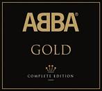 アバ/アバ・ゴールド コンプリート・エディション(初回限定盤)(SHM-CD)