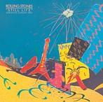 ザ・ローリング・ストーンズ/スティル・ライフ(アメリカン・コンサート'81)〈初回受注限定〉(SHM-CD)(アルバム)