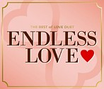 THE BEST of LOVE DUET~ENDLESS LOVE◆(アルバム)