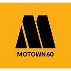 モータウン60(アルバム)