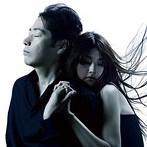 稲垣潤一/男と女-TWO HEARTS TWO VOICES-(アルバム)