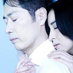 稲垣潤一/男と女2-TWO HEARTS TWO VOICES-(アルバム)