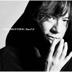 ダイアモンド☆ユカイ/Respect 3(アルバム)
