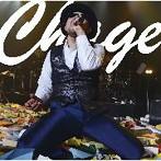 Chage/Chage Live Tour 2016~もうひとつのLOVE SONG~(アルバム)