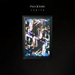 PassCode/ZENITH(アルバム)