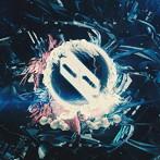 PassCode/Locus(アルバム)