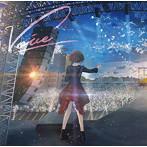 VOICE~声優たちが歌う松田聖子ソング~Female Edition(アルバム)