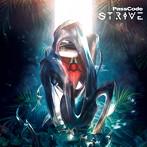 PassCode/STRIVE(アルバム)