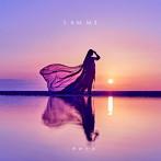 I AM ME/三澤紗千香(アルバム)