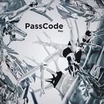 PassCode/Ray(シングル)