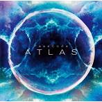 PassCode/ATLAS(シングル)