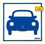 DRIVIN' J-POP MEMORIES(アルバム)