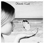 Chara/kiss(アルバム)