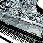 澤野弘之/musica(アルバム)