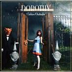 鬼束ちひろ/DOROTHY(アルバム)