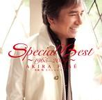布施明/スペシャル・ベスト~1965-2009~(アルバム)