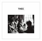 ミッシェル・ガン・エレファント/THEE GREATEST HITS(SHM-CD)(アルバム)