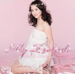松田聖子/My Prelude(アルバム)
