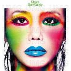 Chara/Dark Candy(アルバム)