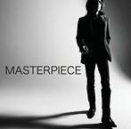 エレファントカシマシ/MASTERPIECE(アルバム)