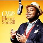 クリス・ハート/Heart Song 3(アルバム)