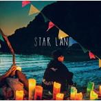 みやかわくん/STAR LAND