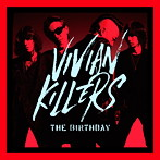 The Birthday/VIVIAN KILLERS
