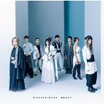 和楽器バンド/REACT(アルバム)