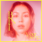 BENI/Y/our Song(アルバム)