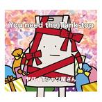 ヤバイTシャツ屋さん/You need the Tank-top(アルバム)