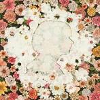 Flowerwall/米津玄師(シングル)