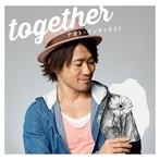 ナオト・インティライミ/together(シングル)
