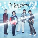 THE BEAT GARDEN/Snow White Girl(シングル)