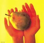 スピッツ/オーロラになれなかった人のために(リマスタリング盤)(アルバム)