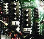 KONAMI ADDICTION〜FOR ELECTRO LOVERS〜(アルバム)
