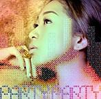 青山テルマ/PARTY PARTY~Thelma Remix~(アルバム)