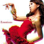 青山テルマ/Emotions(アルバム)