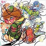 mihimaru GT/mihimalogy(アルバム)