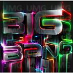 BIGBANG/THE BEST OF BIGBANG(アルバム)