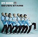 ET-KING/SEVEN STARS(アルバム)