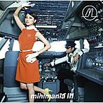 mihimaru GT/mihimania 3(アルバム)
