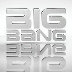 BIGBANG/BIGBANG THE NONSTOP MIX(アルバム)
