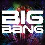 BIGBANG/BEST SELECTION(アルバム)
