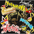 INFINITY 16/Single Collection