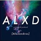 [Alexandros]/ALXD(アルバム)