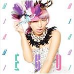 MINMI/EGO(アルバム)